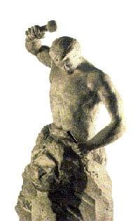 PiedraBruta