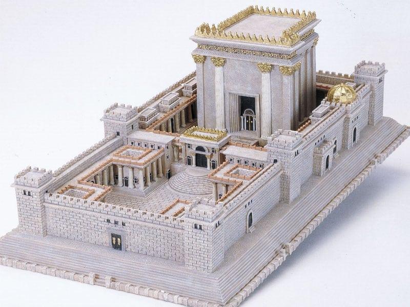 solomons_temple