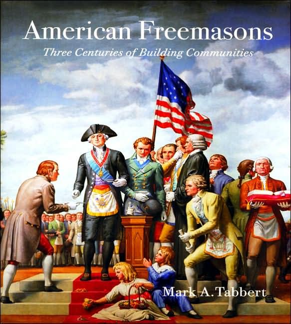 american_freemasons