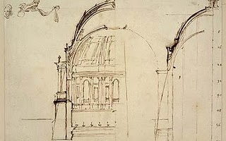 desenhos_catedral