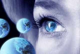 eyes_and_world