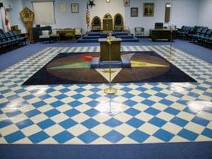 freemason-lodge