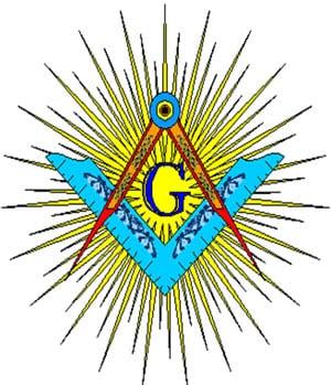 g_yellow