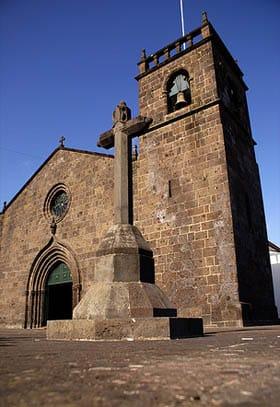 igreja-v-campo