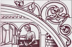 medieval_guilds