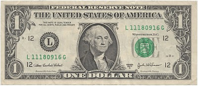 one_dollar_bill