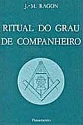 r_companheiro