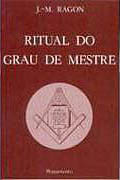 r_mestre