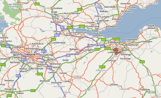 roslin_map