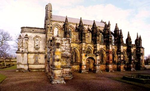 rosslyn_chapel_02