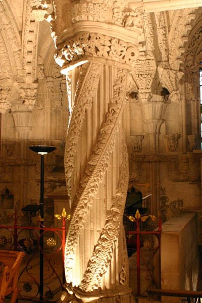 rosslyn_chapel_ap_col_2398