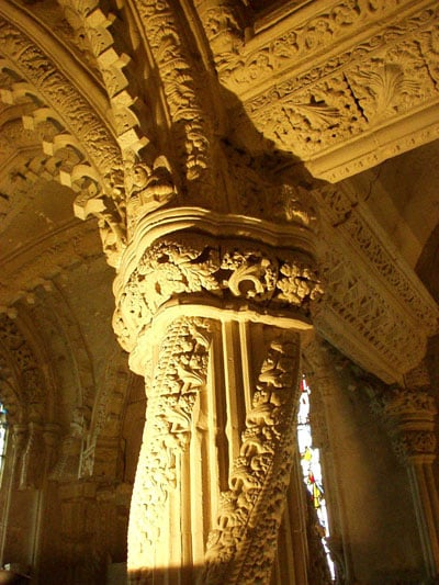 rosslyn_chapel_ap_col_6733