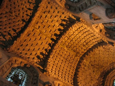 rosslyn_chapel_ceiling