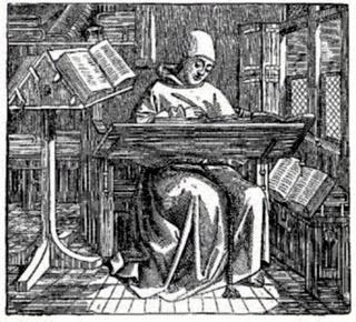 scribe_or_copyist