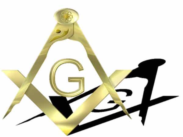 Simbolos Maçónicos
