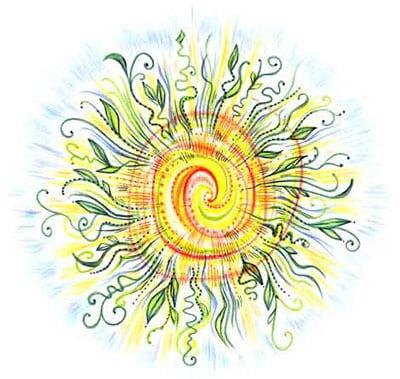 solstice7