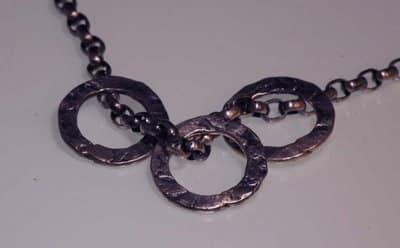 three_rings